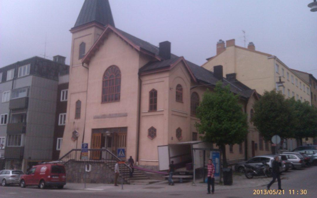Bryggarhuset